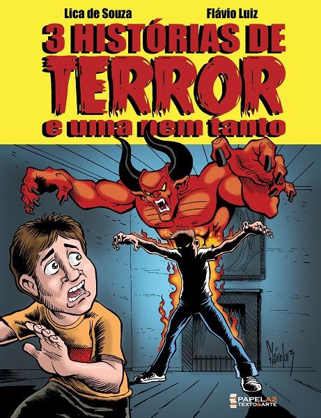 revista-3historias-de-terror-capa