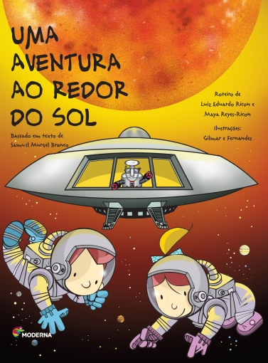 aventura_sol