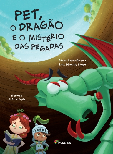 Capa_Pet_o_dragao