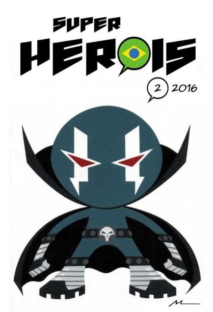 fanzine_super - herois-marcos-fabiano