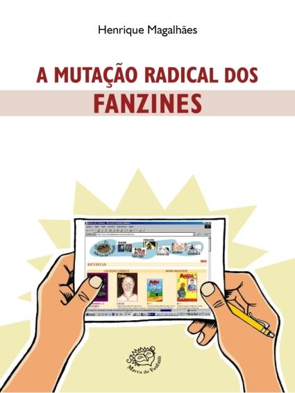 mutacao-radical-dos-2ed-web