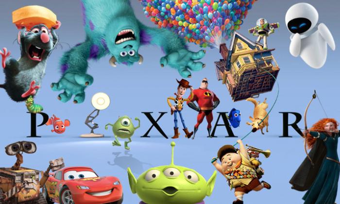 pixar-personagens