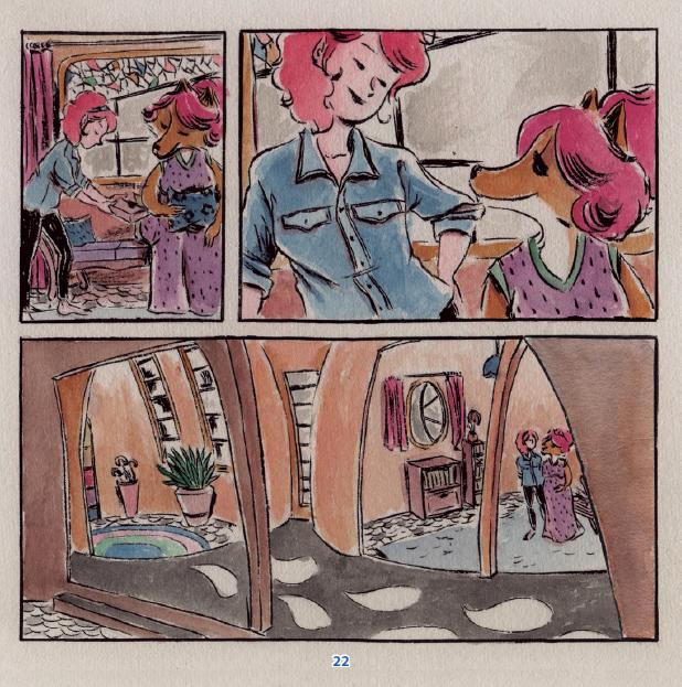 refugio-interna01