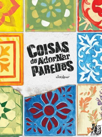 Coisas_adornar_capa
