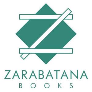ZarabatanaBooks