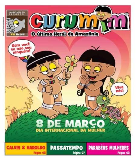Curumim-08-03-15-1
