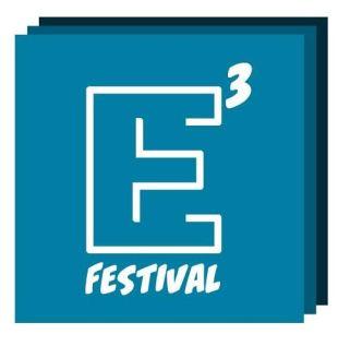 E3 Festival - Quadrinhos