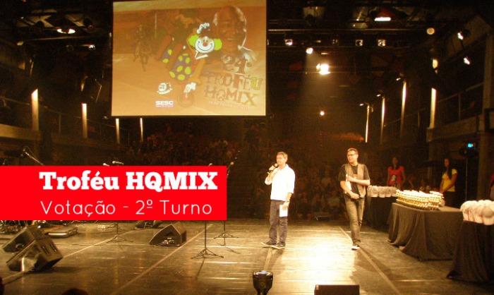 hqmix-2turno