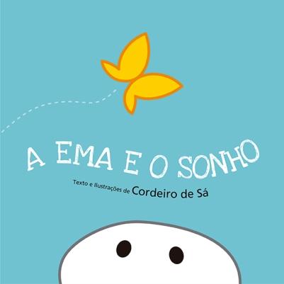 Ema_o livro_1.cdr