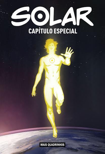 solar-especial