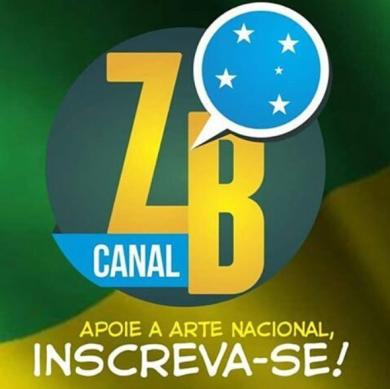 Zine Brasil inicia Campanha com sorteios de várias HQs Nacionais no Canal ZB