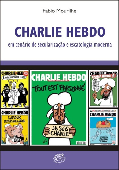 charlie-hebdo-web