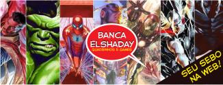 anuncio-banca-elshaday