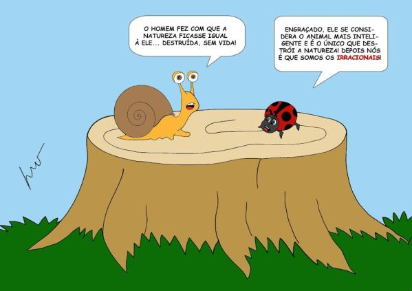 passatempos-ecologicos-interna