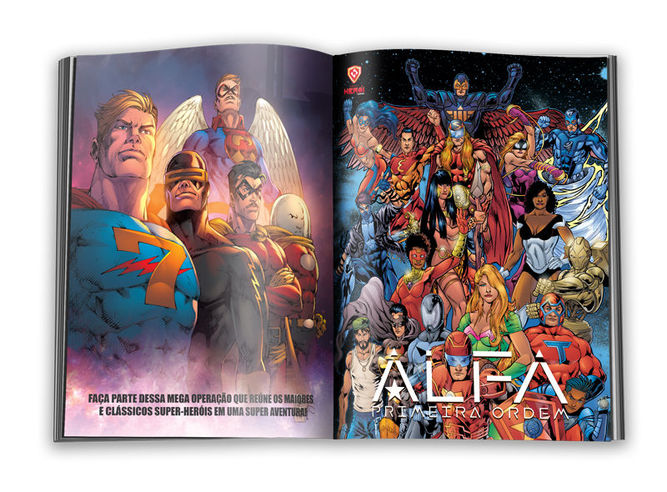 alfa-poster