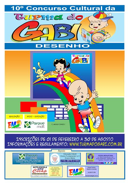 concurso-turma-do-gabi