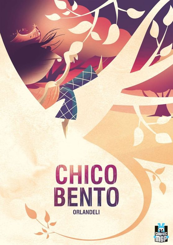 Nova Graphic MSP do Chico Bento será lançada na CCXP TOUR NORDESTE em Recife
