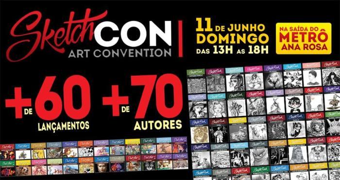 Editora Criativo faz MEGA LANÇAMENTO com mais de 60 OBRAS, simultaneamente.